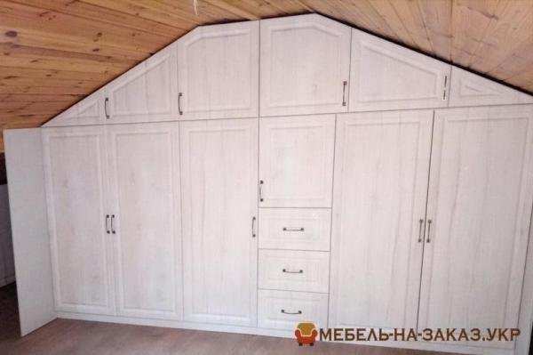 мебель недорогая на заказ под заказ