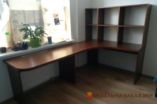изготовить мебель на заказ по размерам