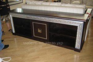 мебель под заказ в Буча