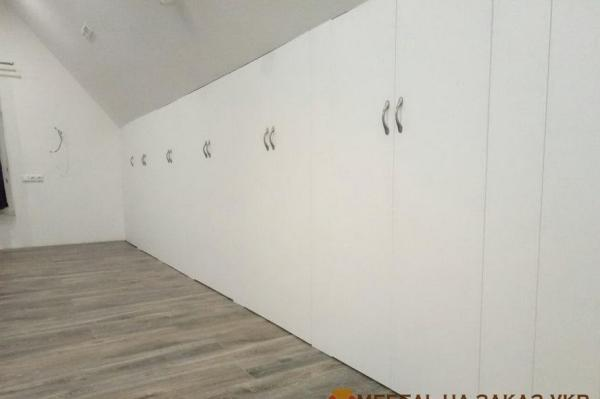 мебель по размерам на заказ