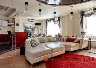 где заказать изготовление диванов под заказ