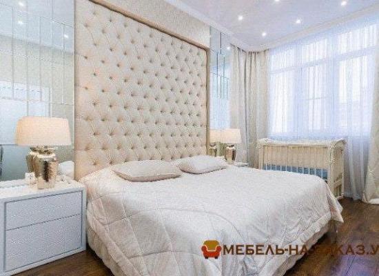 где заказать мягкую мебель в Украине