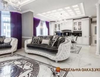 диван на заказ Цены в Киеве
