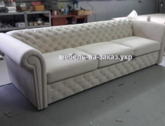 Купить Эксклюзивный диван Киев