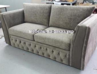 диван на заказ соломенский район