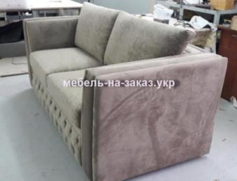 мягкая мебель под заказ святошинский район