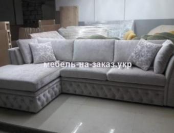 мягкая мебель под заказ шевченковский район