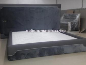 мягкая мебель под заказ днепровский район