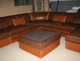 Купить эксклюзивный диван днепровский район