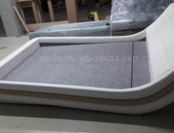 мягкая мебель класса люкс на заказ
