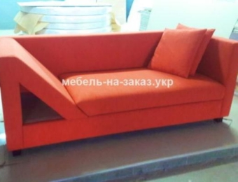мягкая мебель класса люкс под заказ Киевская область