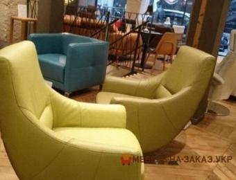 Элитная мягкая мебель — эксклюзивная итальянская