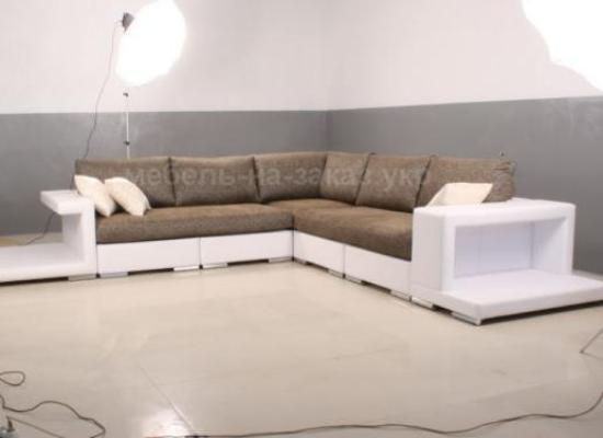 elite-sofas_01