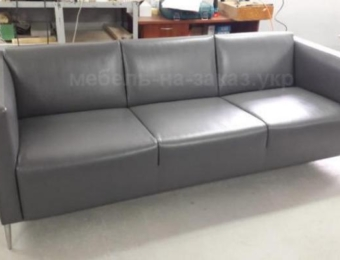 Мягкая элитная мебель - Производство Украины