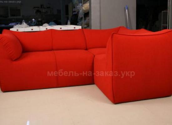 мебель на заказ киев троещинский район
