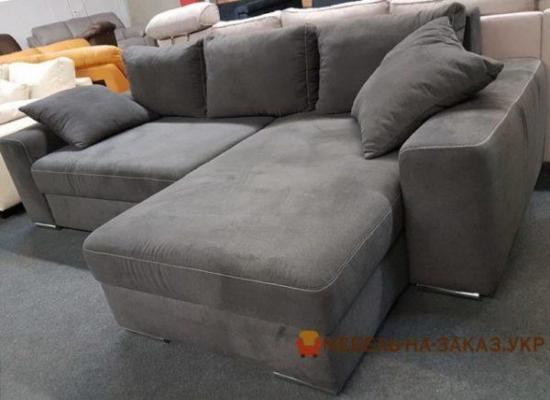 Из чего состоит цена на заказную мягкую мебель