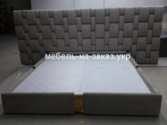 мягкая мебель премиум класса