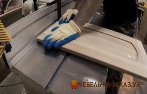 изготовление изделий из дерева под заказ