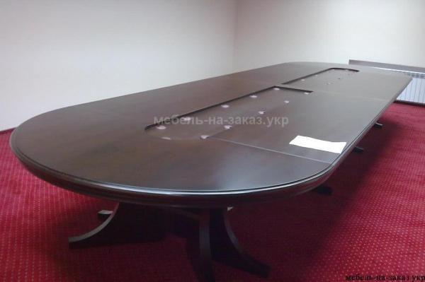 стол на заказ фото