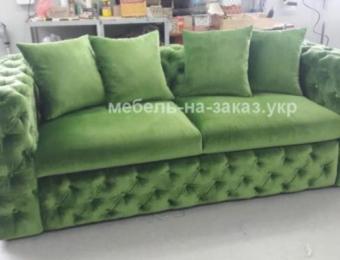 Дизайнерские диваны заказать