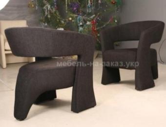 Мягкая мебель по индивидуальным размерам на заказ Конча заспа