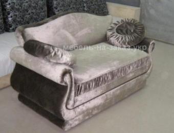 Мягкая мебель по индивидуальным размерам на заказ в Ирпени