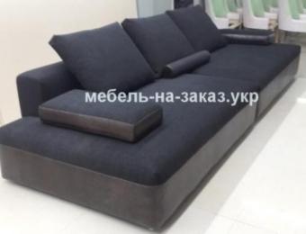 Мягкая мебель по индивидуальным размерам на заказ в БУче