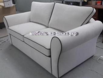 Мягкая мебель по индивидуальным размерам на заказ Печерск