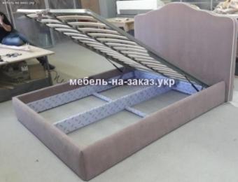 Ответы на вопросы по производству мягкой мебели на заказ