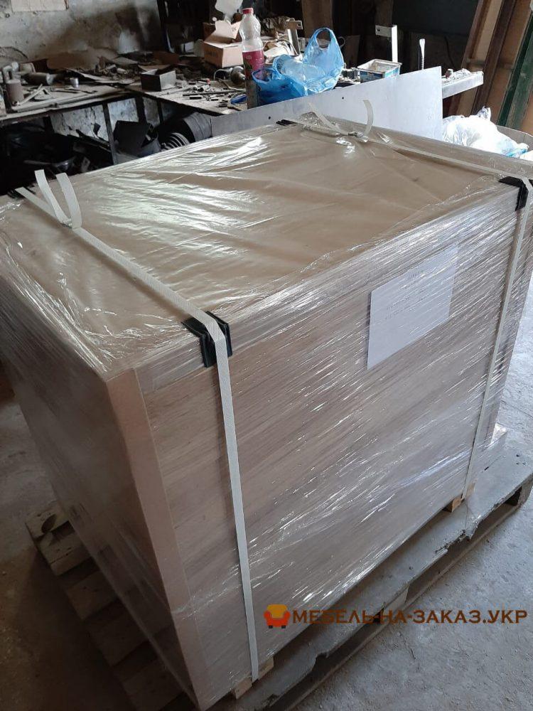 Купить мебельный щит из сосны, дуба, ясеня, массива