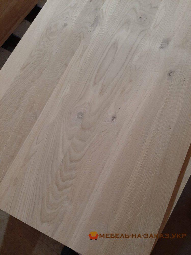Деревянный щит купить