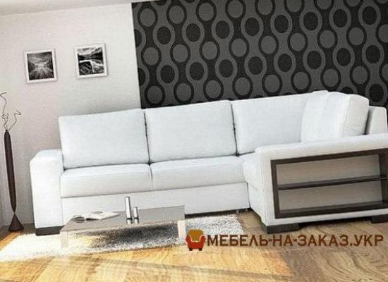 производство изготовление мягкой мебели Киев