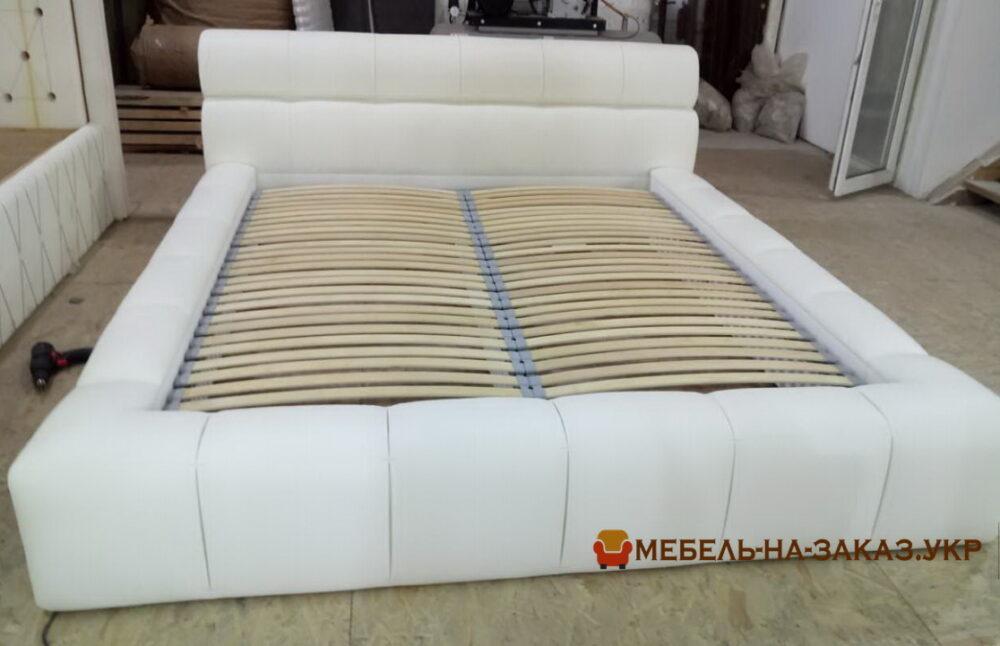 продажа кроватей Киев
