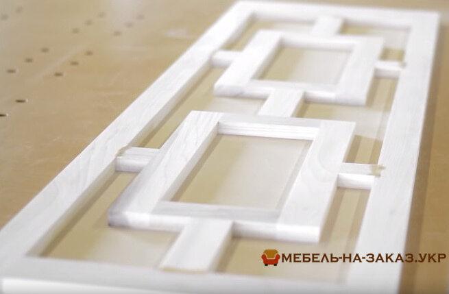 изготовление декоративных панелей для стен под заказ