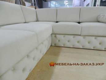 оптовая продажа диванов