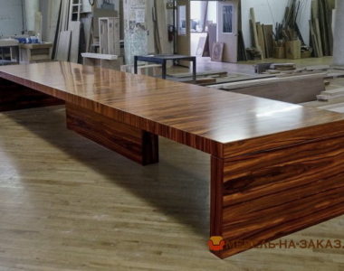 wooden-konferens-tables_02