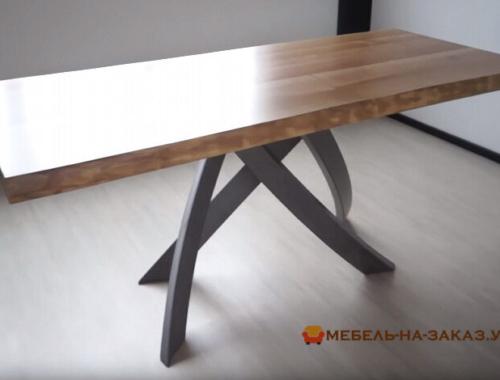 Грамотный выбор мебели для офиса