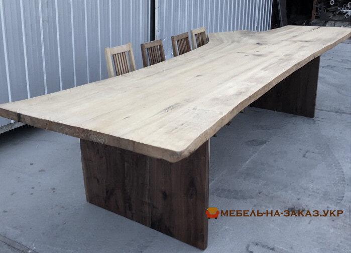 столы слеп для переговоров