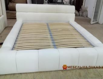 изготовление мебели в Киеве