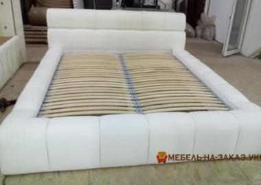 заказать изготовление мебели Киев без посредников