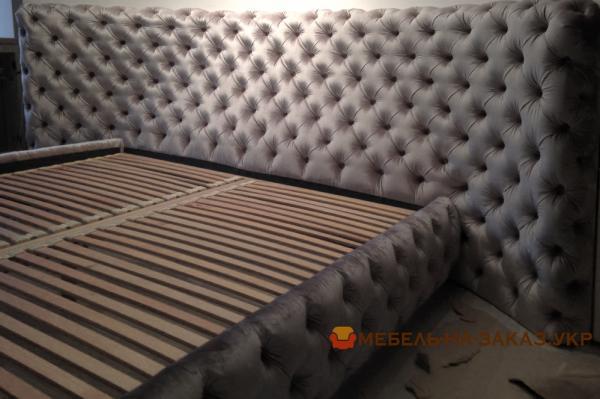 мягкая мебель в спальню