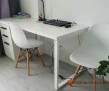 Компьютерные столы под заказ Киев