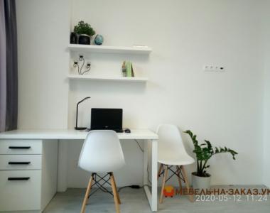 стол для компьютера под заказ