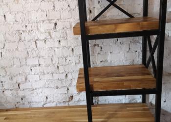 мебель Лофт из массива дерева