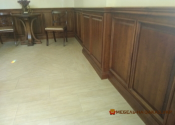 wood-panel-decor_3