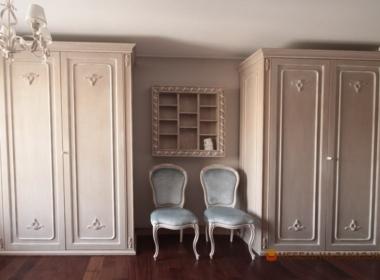 изготовление мебели для прихожей на заказ