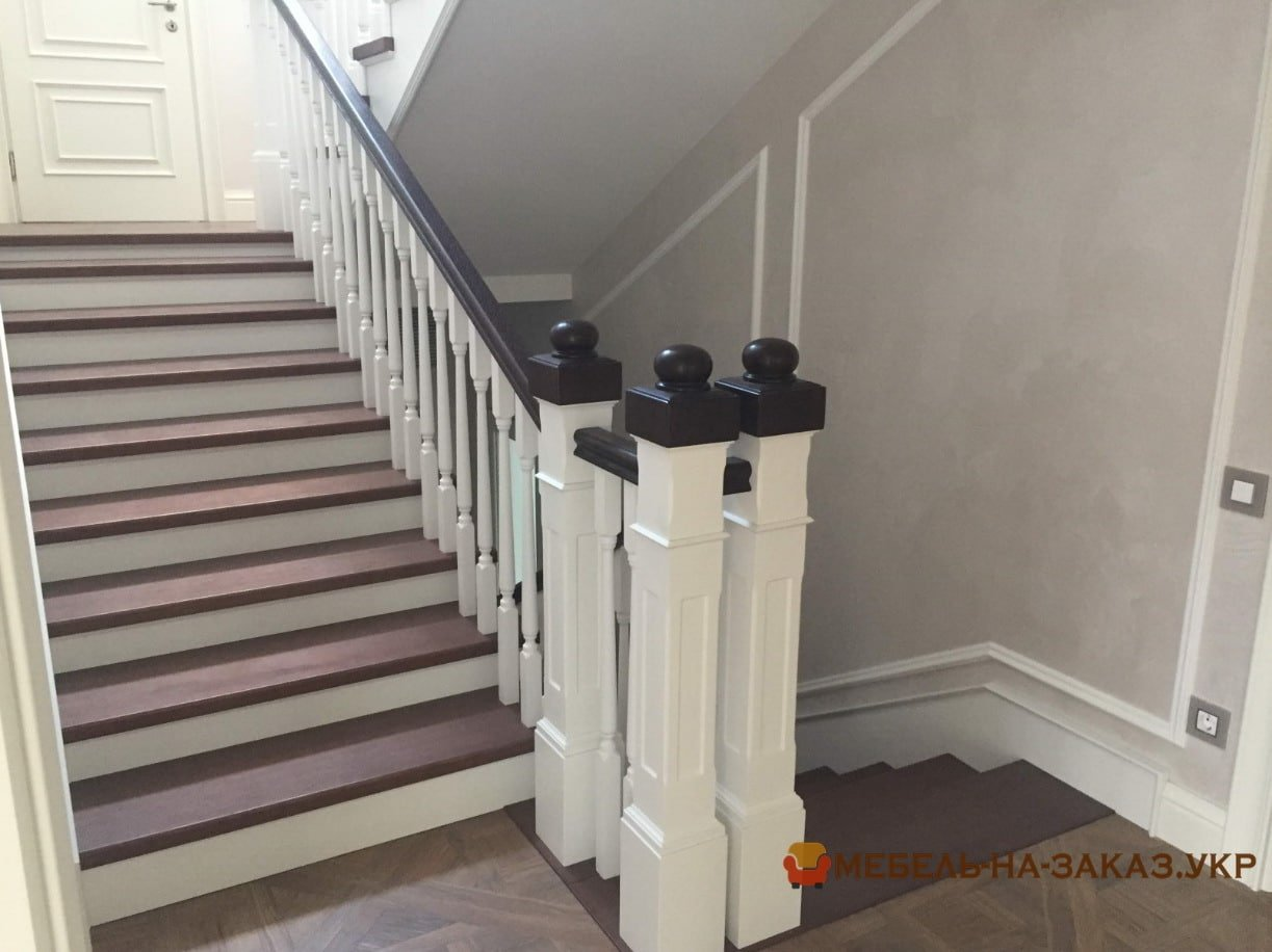 заказать изготовление мебели Киев у производителя