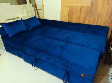 диван раскладной на заказ