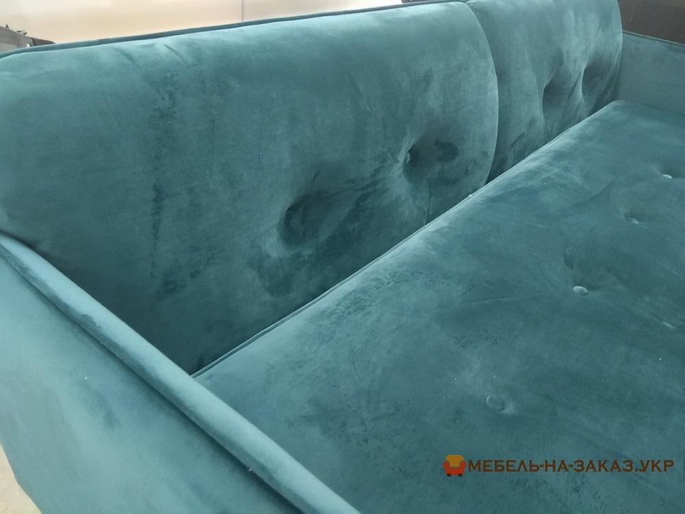 диван на диван диван от производителя