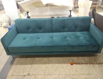 диван на заказ Оболонский район
